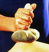 Аюрведа. Лечение ревматоидного артрита